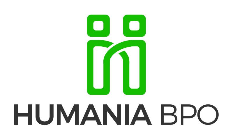 Humania BPO